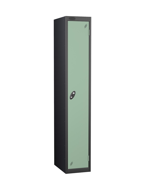 Probe 1 door black body jade
