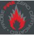 probe fire