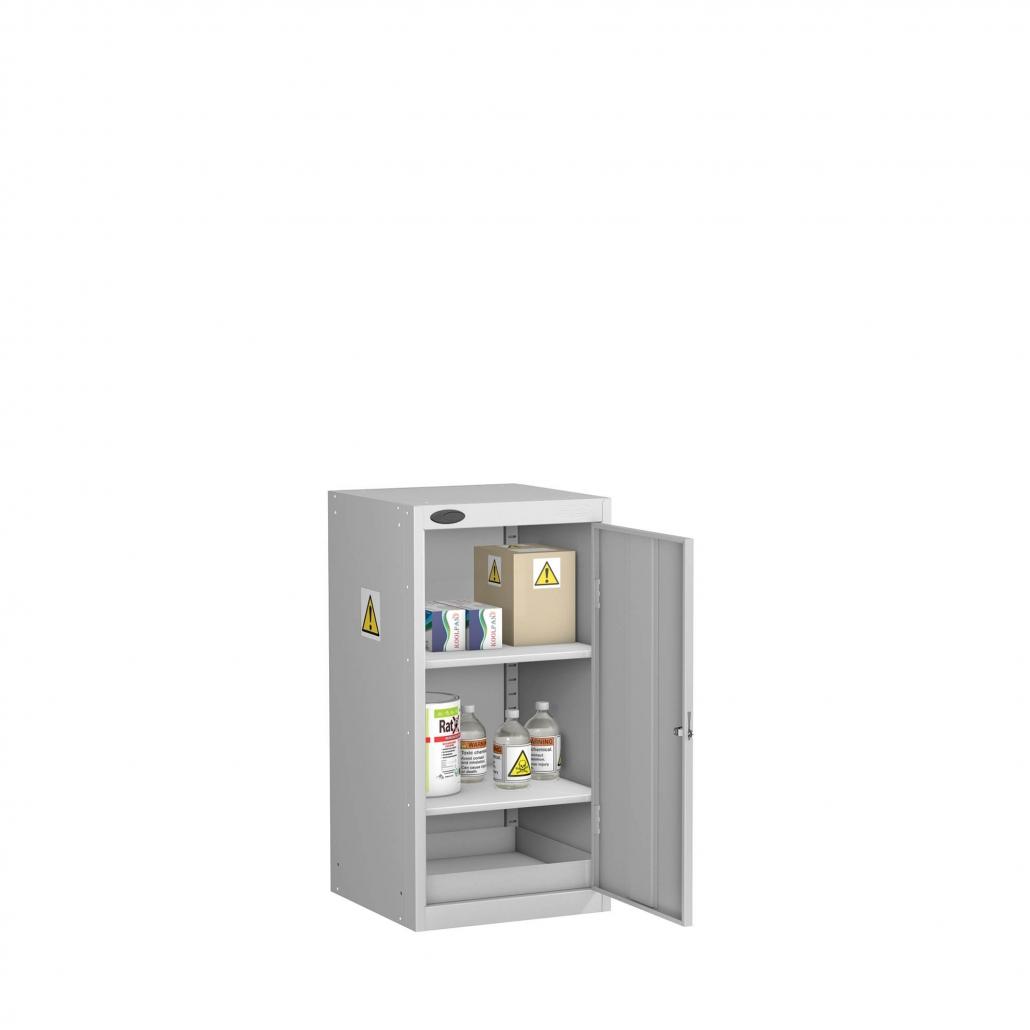 Probe cosh cabinet small