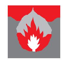probe fire zero certificated