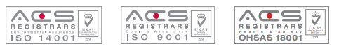 ACS registrars group logo